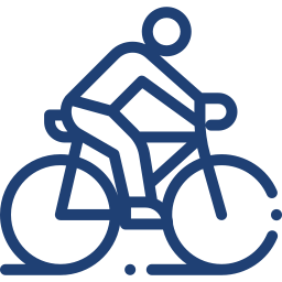 Overett Group Attorneys Bike Accidents