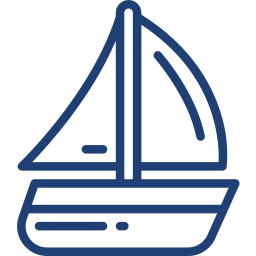 Overett Group Attorneys Boat Accidents