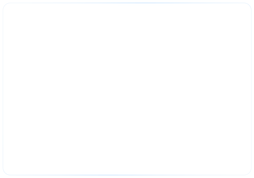 Case Results Car Accidents 01