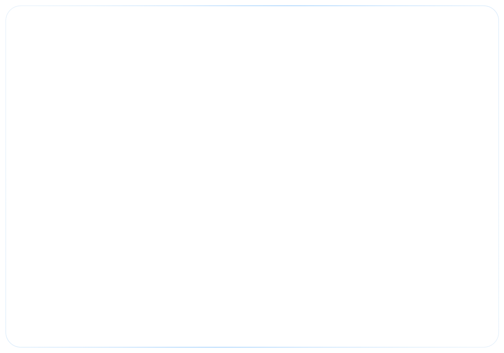 Case Results Car Accidents 03