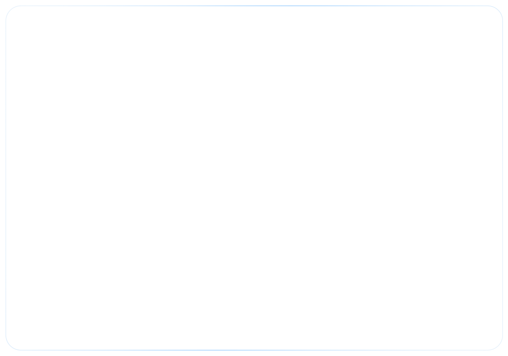 Case Results Defective Truck 1