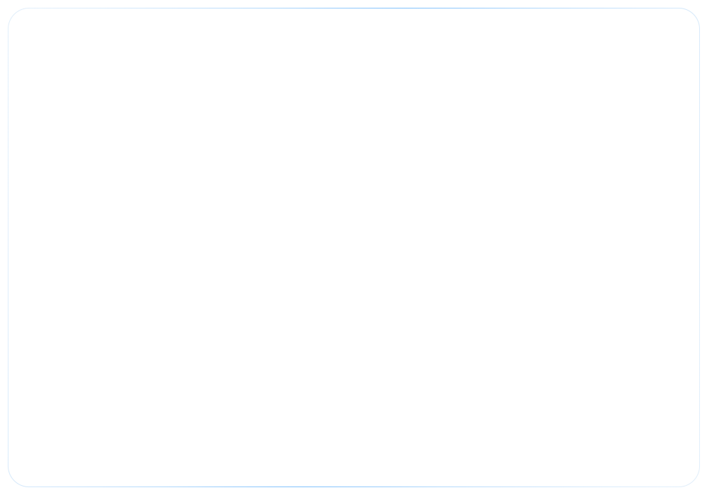 Case Results Wrongfull Death 1